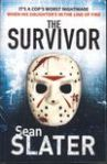 HSR_Thesurvivor