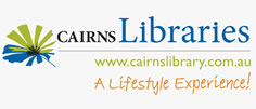 Cairns Libraries